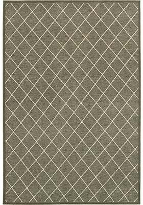 Oriental Weavers 90E Grey