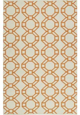 Kaleen BRI05 89B Orange