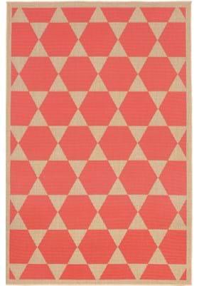 Trans Ocean Agra Tile 179627 Coral