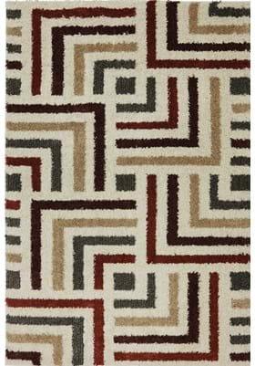 American Rug Craftsmen Herndon 90583 Multi 99999