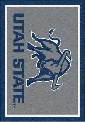 Milliken Utah State Team Spirit 74382