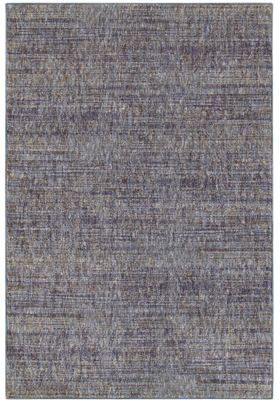 Oriental Weavers 8033F Purple Grey