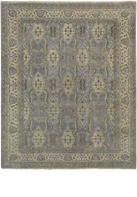 Capel Brandon Pewter Cream