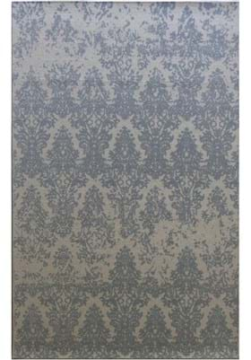 Dynamic Rugs 9401 190 Ivory Grey