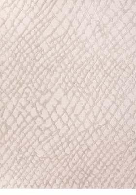 Jaipur Mesh CLN06 Sandshell Pumice Stone