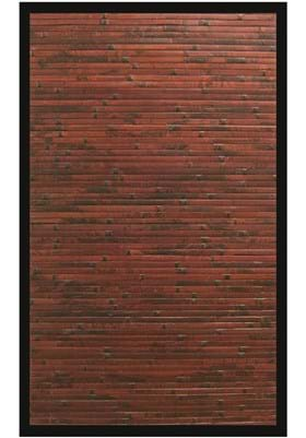 Anji Mountain AMB0085 Cobblestone Dark Brown Black
