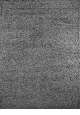 Home Dynamix P9149 Dark Grey