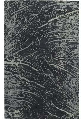 Kaleen BRS01 38 Charcoal