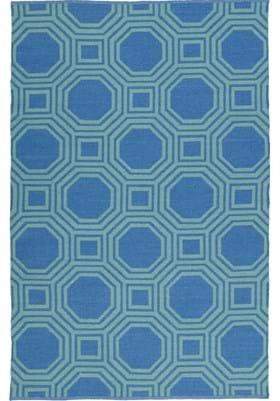 Kaleen BRI06 17B Blue