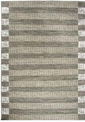 Dynamic Rugs 140011 208 Natural Grey
