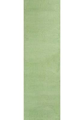KAS Bliss 1578 Spearmint Green