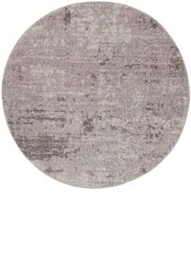 Safavieh ADR130M Gray Purple