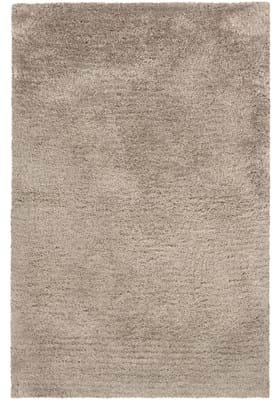 Oriental Weavers 81109 Grey