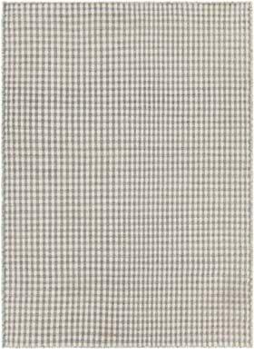 Chandra CRE-33501 Beige Grey
