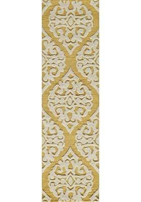 Momeni DUN-5 Gold