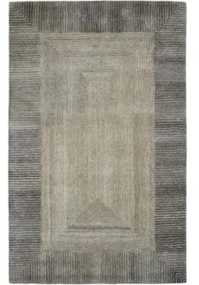 Dynamic Rugs 7810 727 Grey