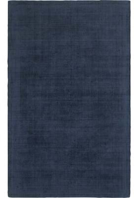 Oriental Weavers 35101 Blue