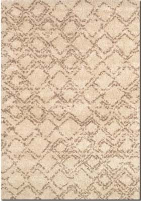 Couristan 4315 Pinnacle 0102 Ivory Camel