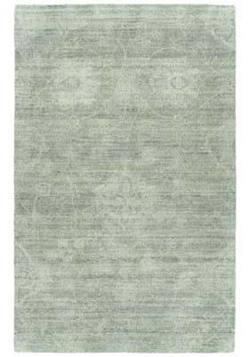 Kaleen PDN01 77 Silver