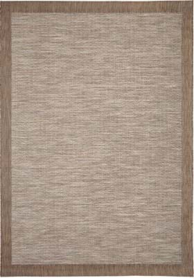 Orian Rugs Admiral Sky 4002 Gray Brown