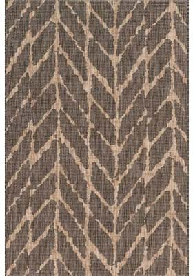 Loloi Rugs IE-02 Charcoal Mocha