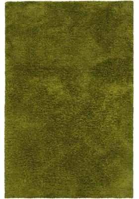 Oriental Weavers 81101 Green