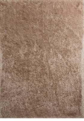 United Weavers 2300-001 02 Beige
