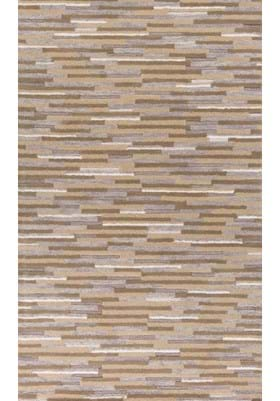 KAS 2150 Beige Elements