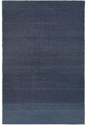 Couristan 4958 Agave 0706 Navy