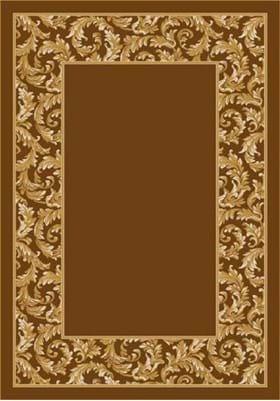 Milliken Corinthius 8479 Golden Amber 5406