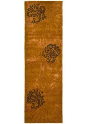 Safavieh SOH513B Gold Brown