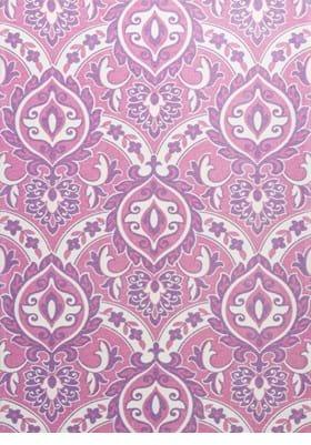KAS Mackenzie 132 Pink