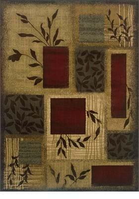 Oriental Weavers 260X6 Beige