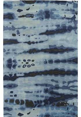 Kaleen BRS03 17 Blue