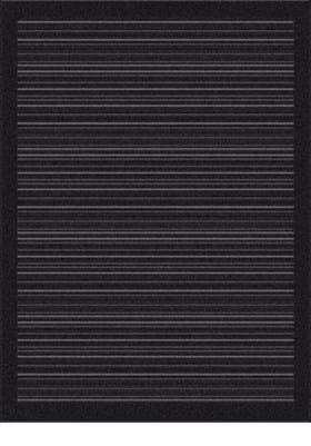 Dynamic Rugs 5045 8201 Charcoal
