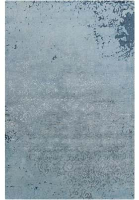 Chandra RUP-39604 Blue