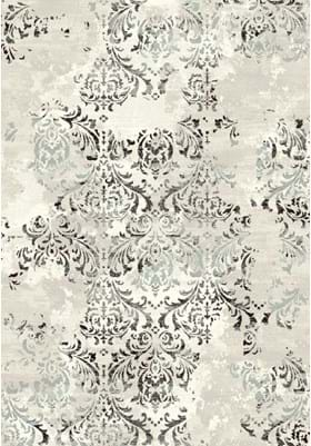Dynamic Rugs 7881 106 Beige
