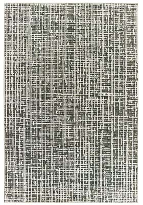 Oriental Weavers 2066W Gray