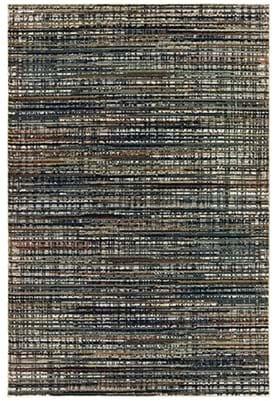 Oriental Weavers 1332H Black