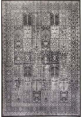 Dynamic Rugs 8873 900 Grey