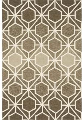 Loloi Rugs VB-19 Brown Beige