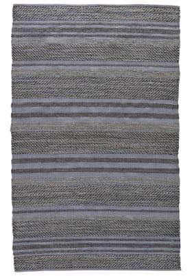 Jaipur Treena HM23 Charcoal Gray