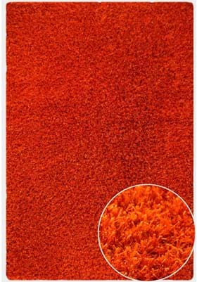 MAT Twilight Orange
