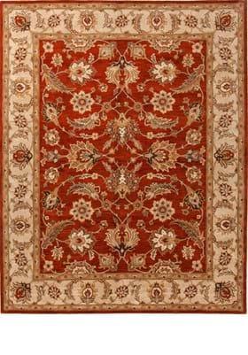 Jaipur Selene MY04 Red Oxide Sand