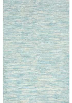 Trans Ocean Lamar 770104 Aqua