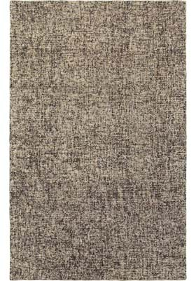 Oriental Weavers 86007 Black Beige