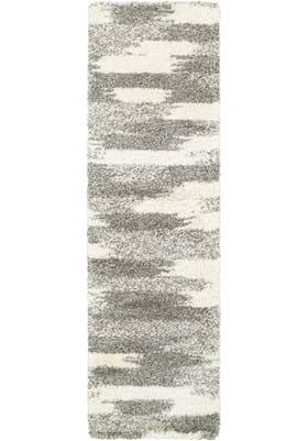 Oriental Weavers 565J Grey Ivory