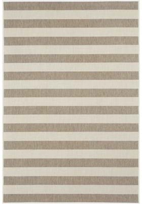Capel Stripe Wheat