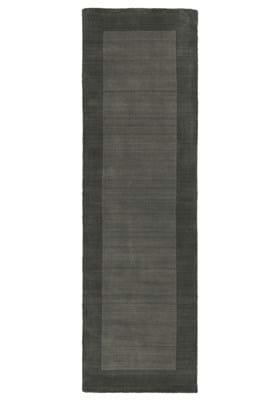 Kaleen 7000-38 Charcoal