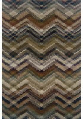 Oriental Weavers 4205C Multi Beige